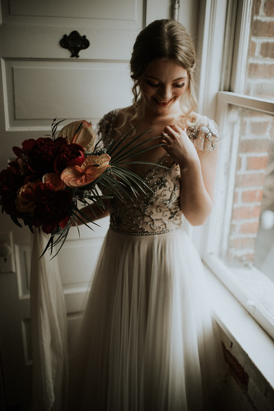 Seattle Wedding Photographer-1.jpg