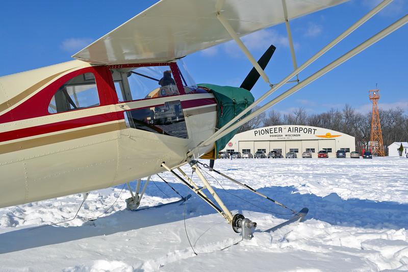 Skiplanes 051RETOUCHEDCROP.jpg
