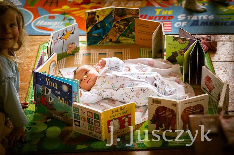 Jusczyk2021-6311.jpg