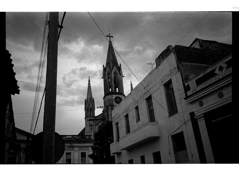Kuba261.jpg