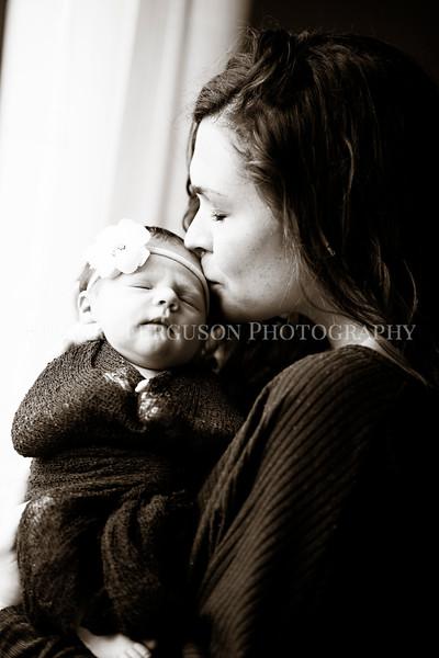 Hillary_Ferguson_Photography_Carlynn_Newborn071.jpg