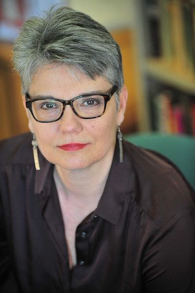 Janet Allen