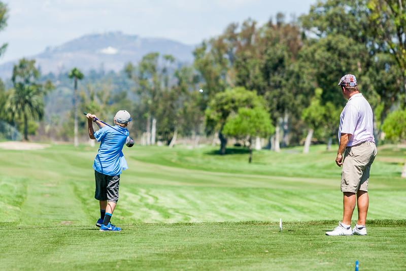 Golf106.jpg