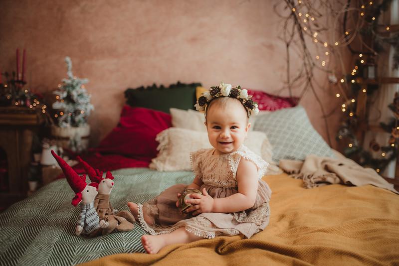 Ingrid Craciun 2019_Catalina Andrei Photography-05.jpg