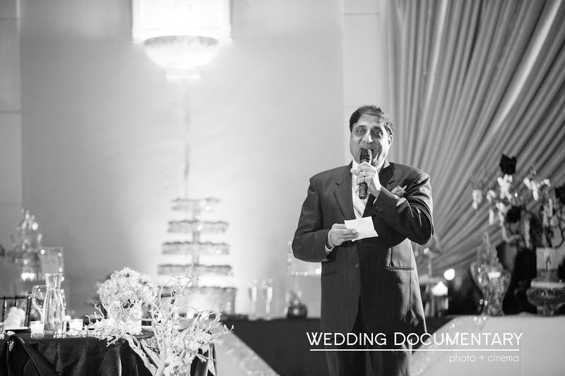 Deepika_Chirag_Wedding-2012.jpg