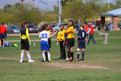 MSC 95 vs TSA State Cup 03-24-07