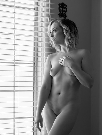 Art & Glamour Nudes