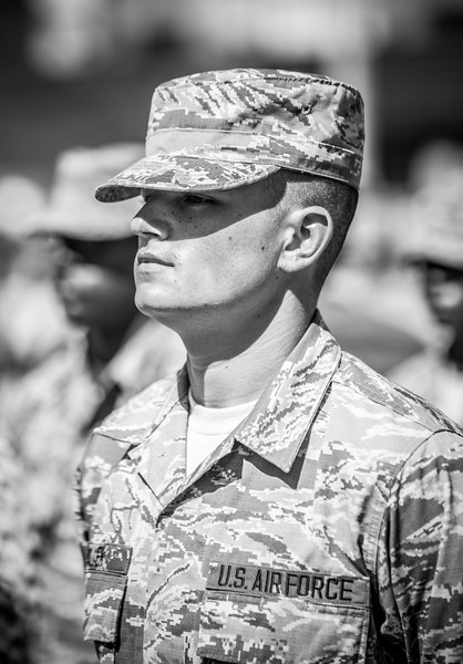 Air Force Graduation-82-2.jpg