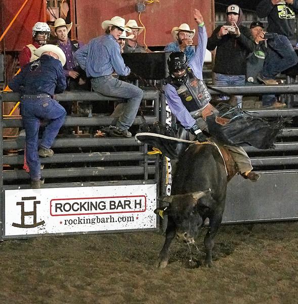 Enumclaw Rodeo 2019 - _15A5080.jpg