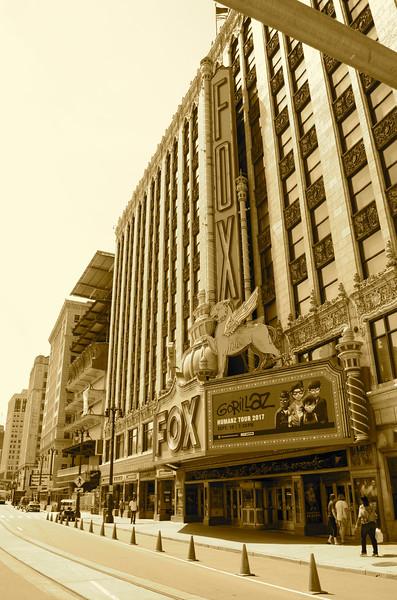 Detroit 042.jpg
