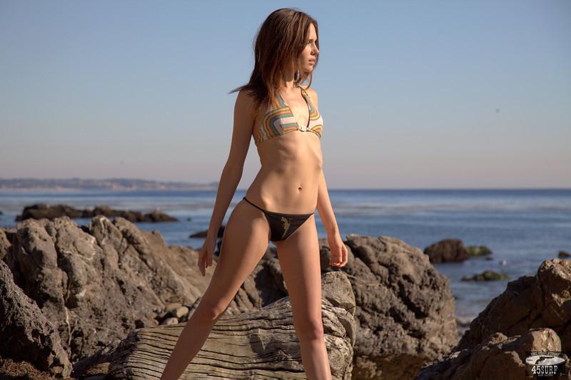 45surf swimsuit bikini model hot pretty beauty hot pretty bikini 1074,.kll,.,..jpg