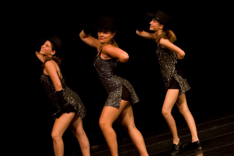 DDS 2008 Recital-304