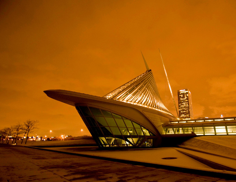 Calatrava front night tonal contrast  1.jpg