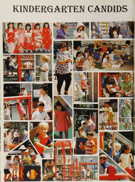 Chowa Yearbook 1994 -1.png