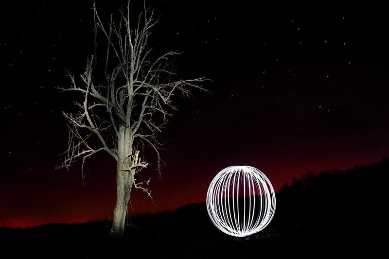 charleshoopes_tree_w_orb_2_20141019_2052790061.jpg