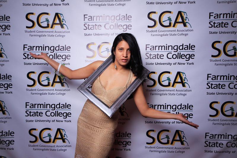Farmingdale SGA-399.jpg