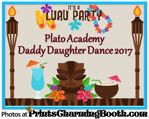 2-10-17 Plato Academy Daddy Daughter Dance logo.jpg
