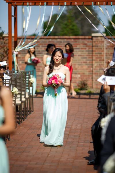 Ceremony-1188.jpg