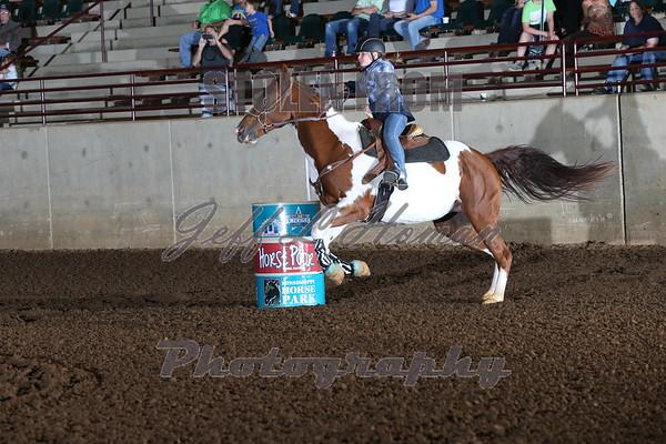 Riders 251-300