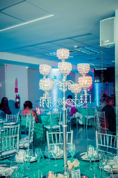 IMG_4120 December 18, 2014 Wedding day Asuncio y Henry_.jpg