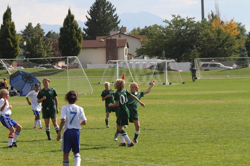 soccer_sept289.JPG