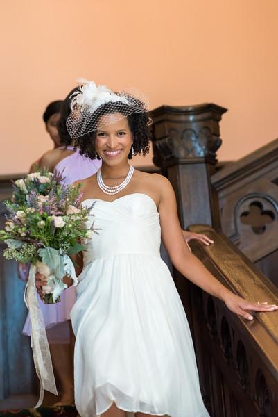 A-H-A-I-Wedding-582.jpg