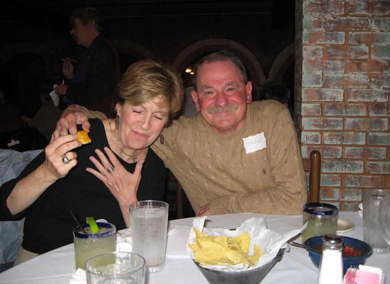 Stewardship Dinner Oct 2009 065.jpg