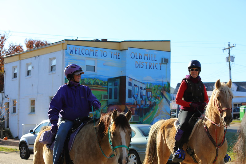 FXBG_Urban_Trail_Ride_11-9-19_105.JPG