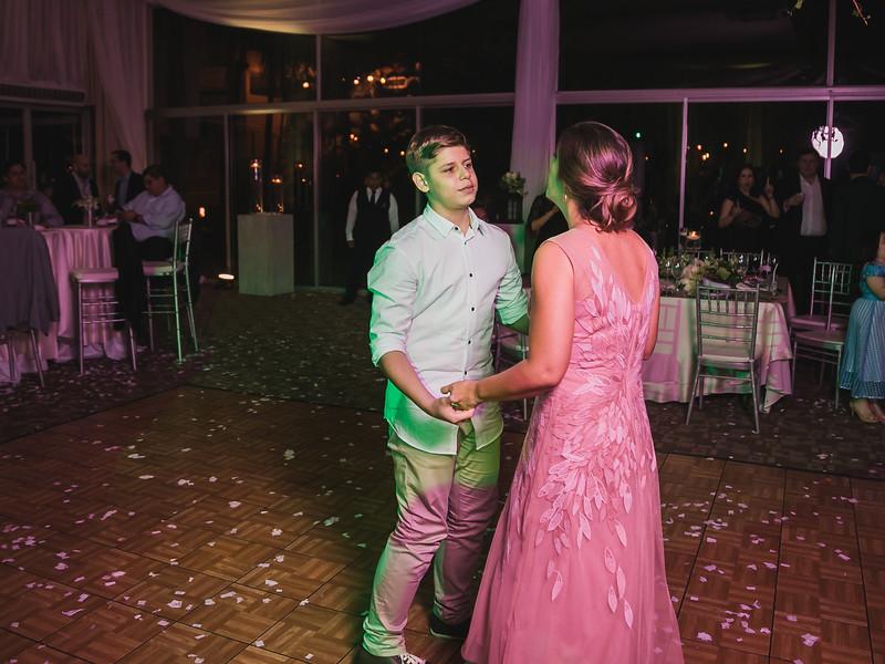 2017.12.28 - Mario & Lourdes's wedding (552).jpg