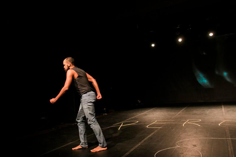 Allan Bravos - Lentes de Impacto - Teatro-530.jpg