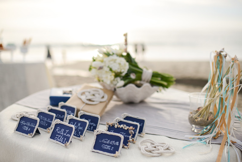 Nautical wedding full sized (53 of 69).JPG