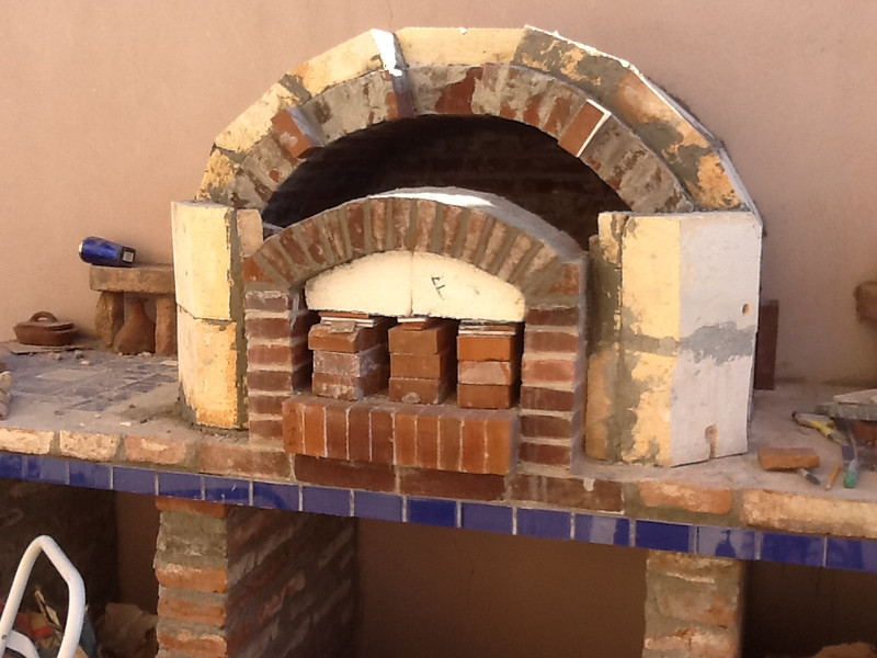 PizzaOven  152.jpg