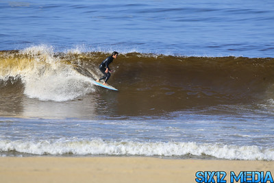 Breakwater - Saturday 5-2-2020