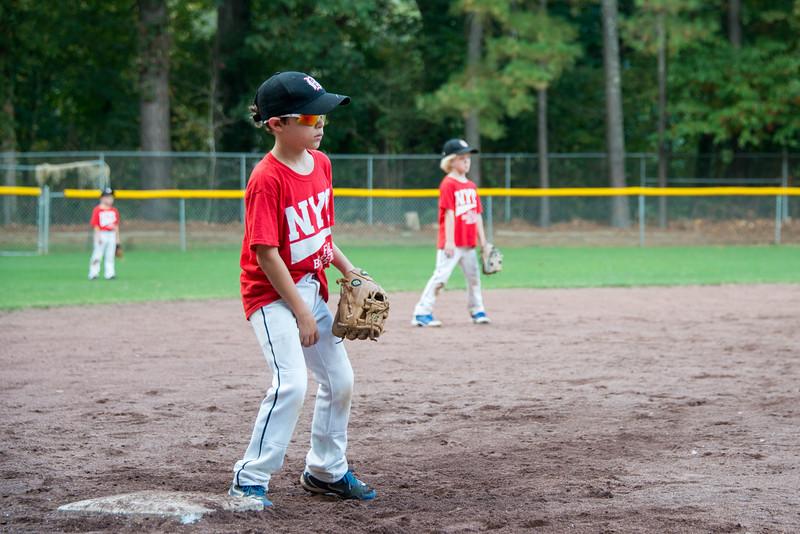 Barons NYO Baseball-9.jpg