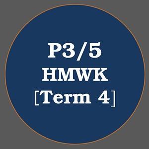 P3/5 HMWK T4