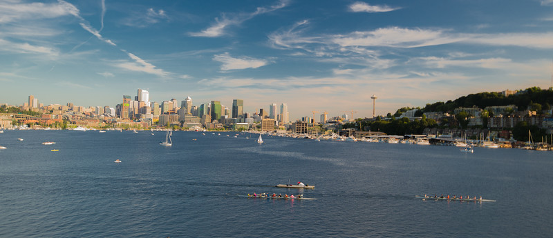 Lake Union afternoon.jpg