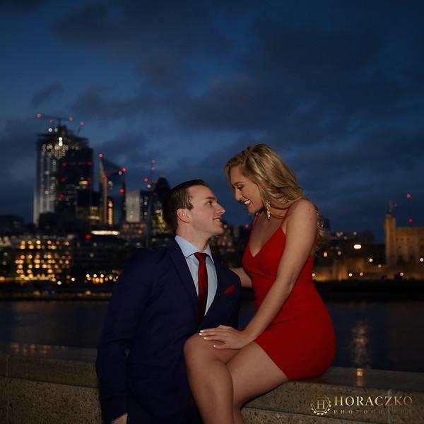 London evening Photoshoot -London evening Photoshoot --IMG_9125.jpg