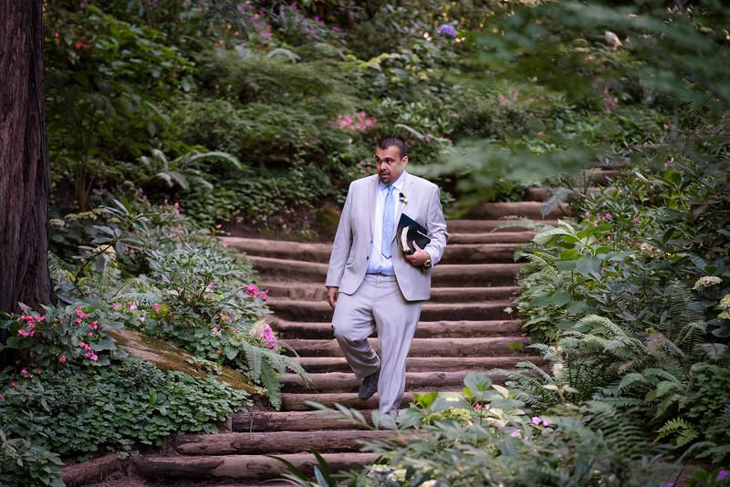 Neelam_and_Matt_Nestldown_Wedding-1244.jpg