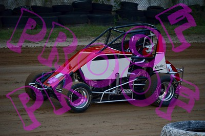 09-07-19 Marion County Speedway