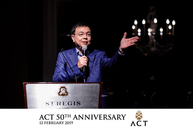 [2019.02.12] ACT 50th Anniversary (Roving) wB - (102 of 213).jpg
