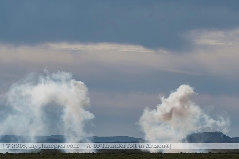 F20161116a125134_4450-A10 Thunderbolt-explosions.jpg