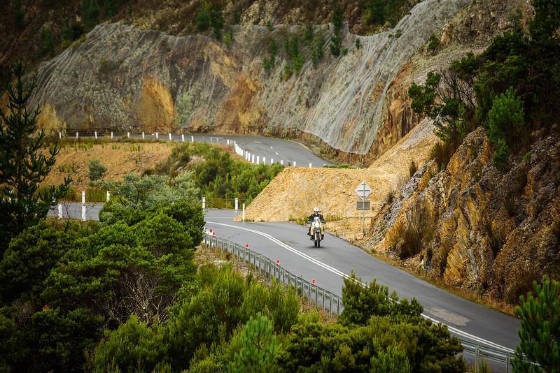2019 KTM Australia Adventure Rallye (353).jpg