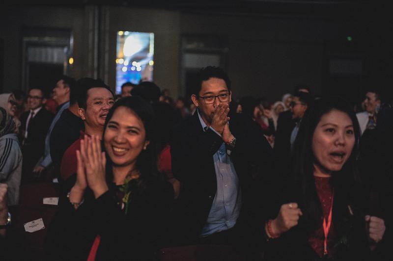 Prudential Agency Kick Off 2020 highlight - Bandung 0084.jpg