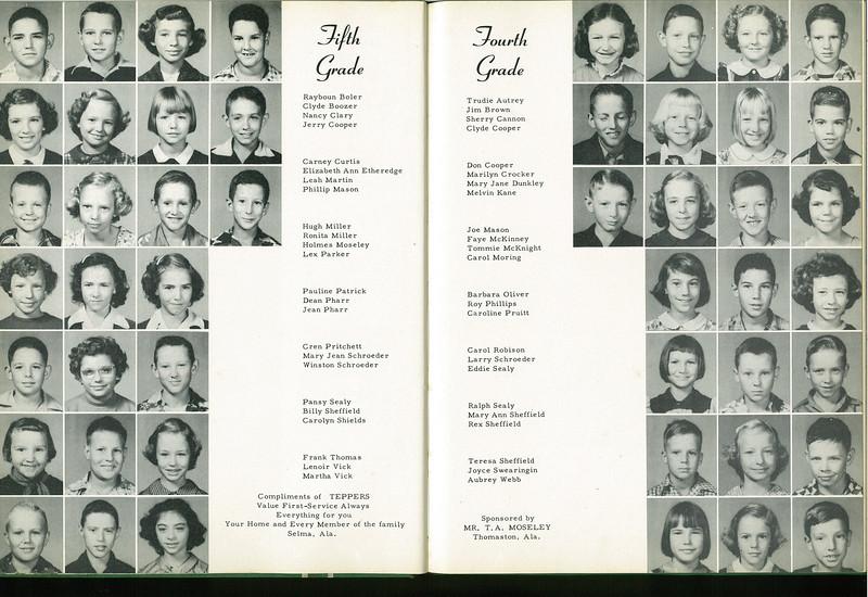 1953-0013.jpg