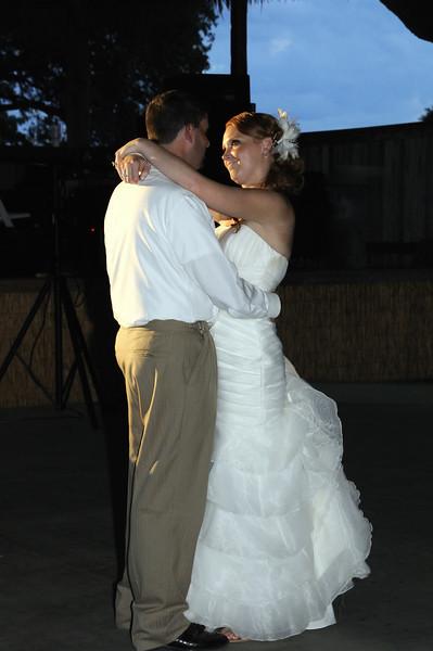 Clay Wedding 220.jpg