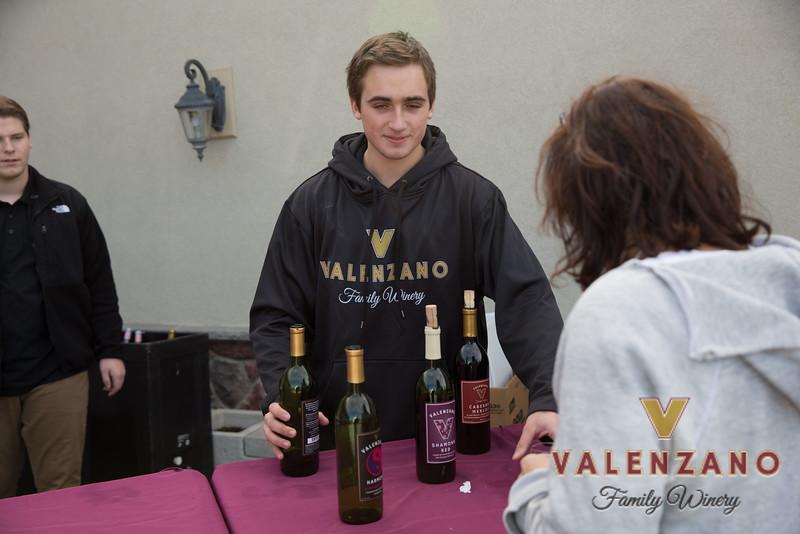 Valenzano Wine 5K 2015 - 01307.jpg
