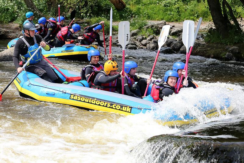 Rafting-0285.jpg