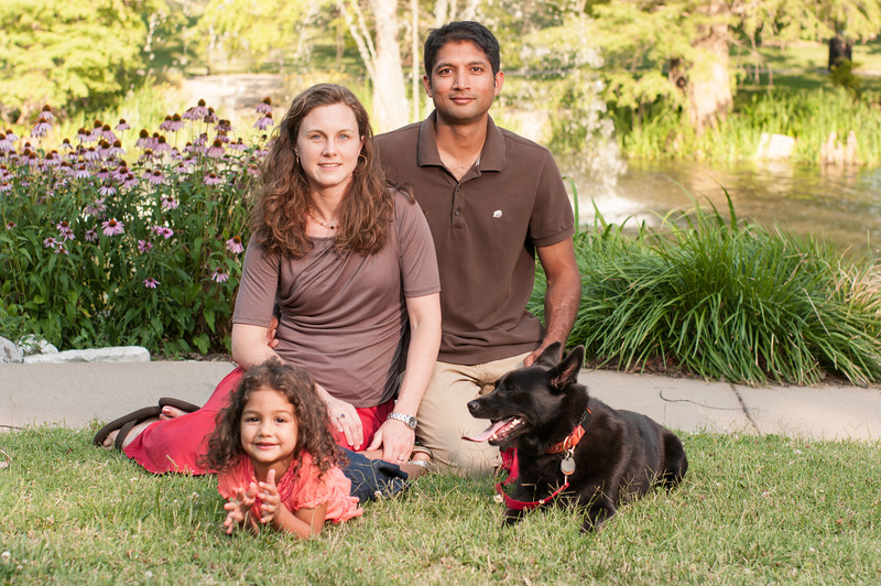 20120616-Patel Family-6278.jpg
