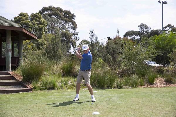 20151025 - RWGC Melbourne Sandbelt Classic _MG_3428 a NET