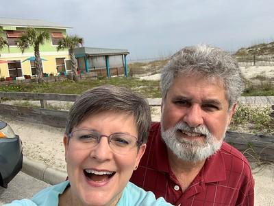 Florida Feb 2019